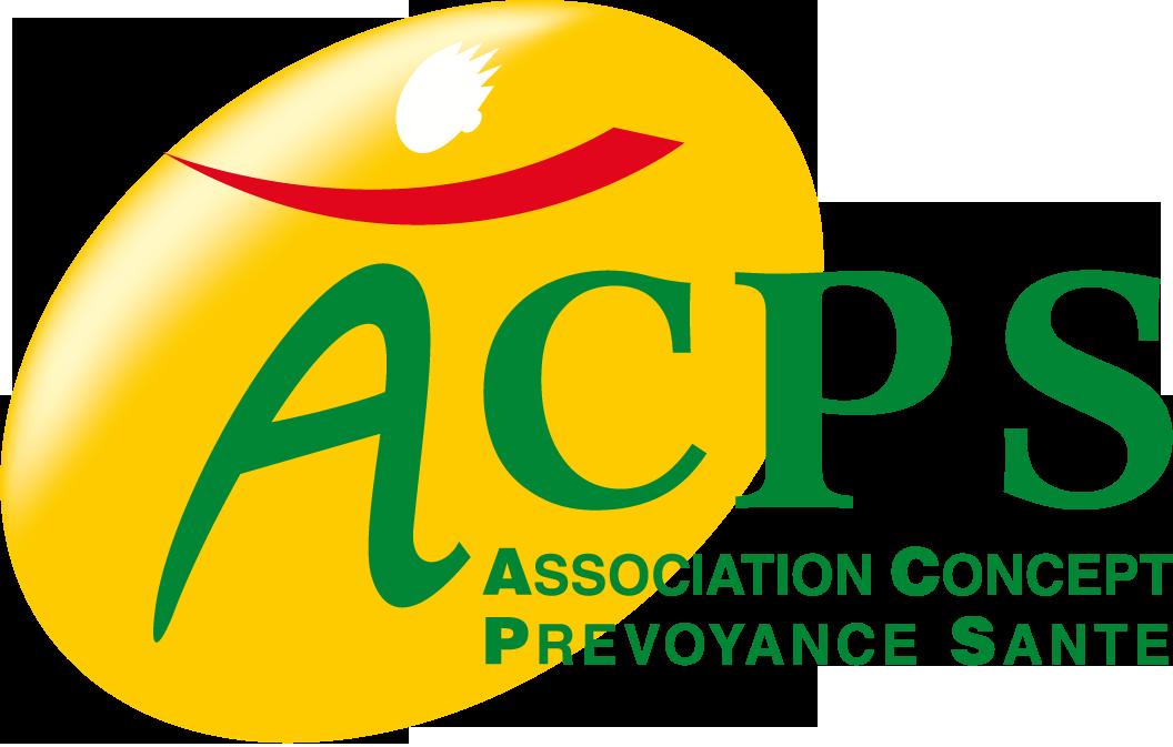 ACPS-LOGO•-1.png