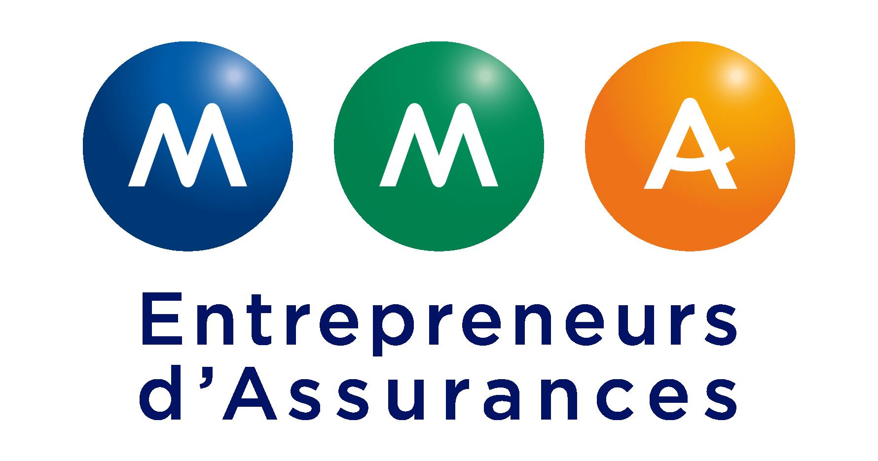 Logo-MMA-2017-2.png