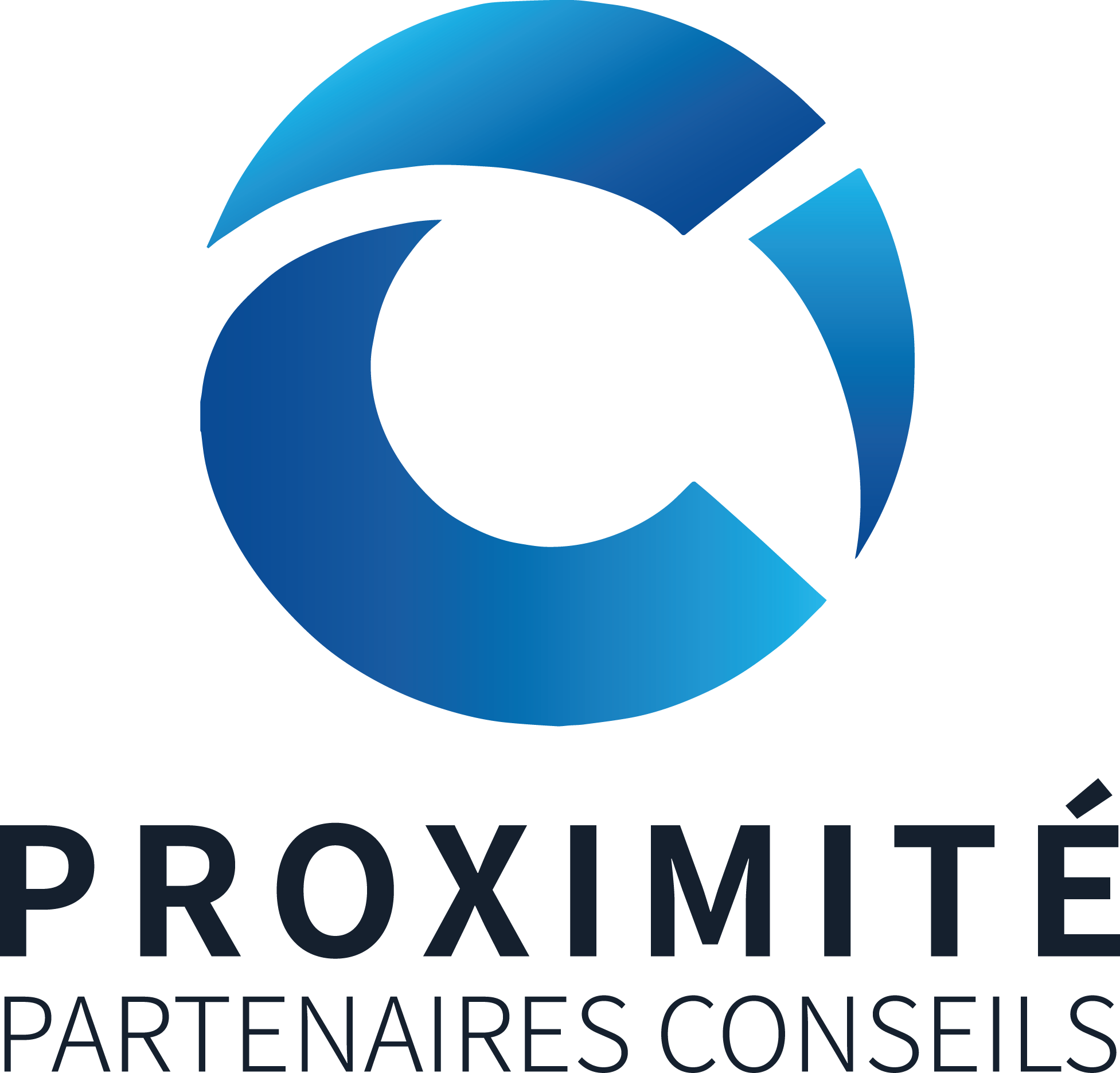 PPC_VF_COULEURS-2.png