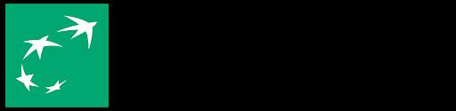 cardif-BNB-pariba-2.png