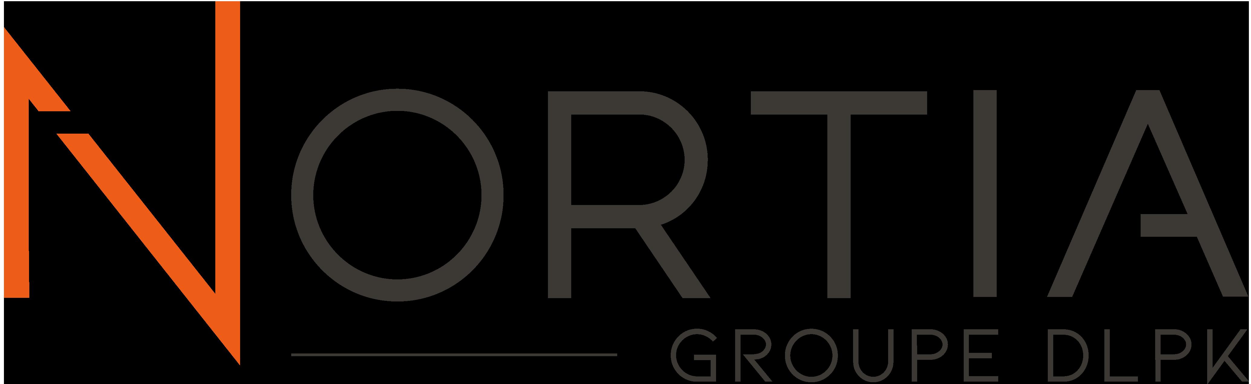 logo-full-nortia-2.png