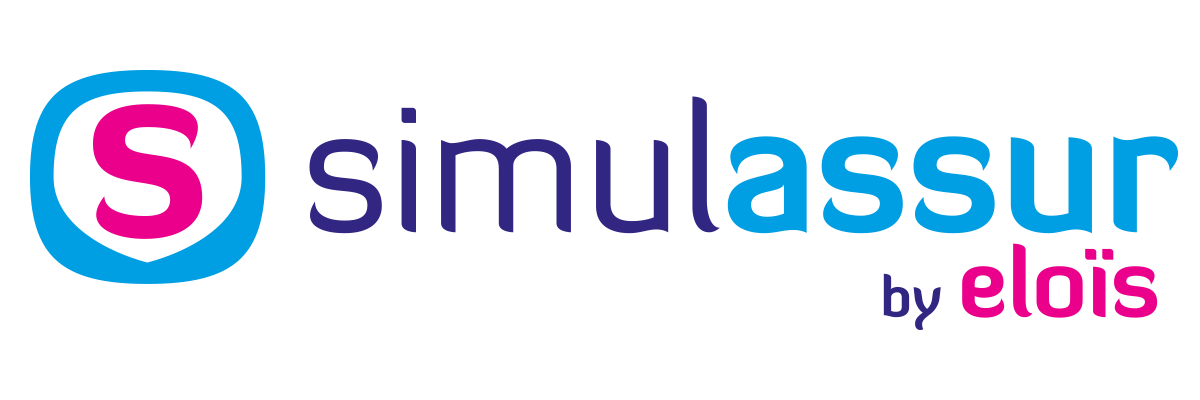 logo_simulassur_by_elois_1200x400-1.png