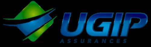 mutuelle-sante-ugip-logo-500x157-1-1.png