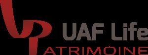 uaf-life-1.png